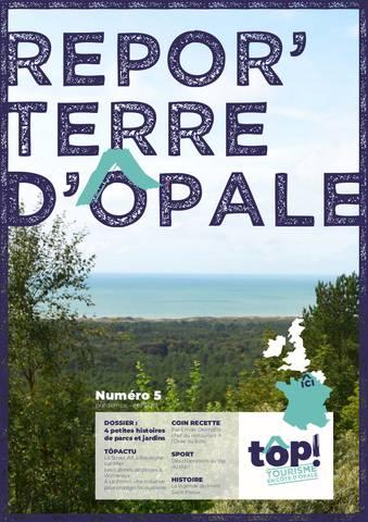 Repor'Terre d'Opale 5