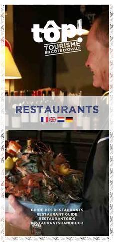couv restaurants