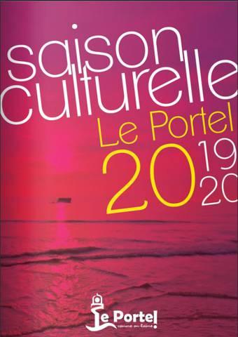 cover saison culturelle