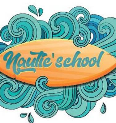 Nautic School