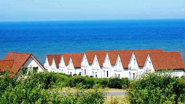 Résidences de tourisme Holiday Suites